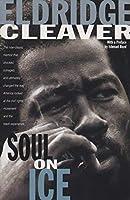 Soul on Ice by Eldridge Cleaver(1999-01-12)