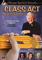 Class Act [DVD] [Import]