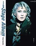 宝塚Stage Album (1998年)