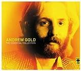 Essential Andrew Gold