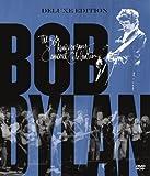 30th Anniversary Concert Celebration [DVD] [Import]