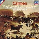 Carmen-Comp Opera