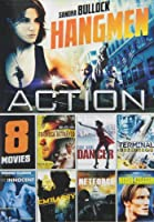 Vol. 10-Movie Action [DVD] [Import]