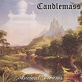 ANCIENT DREAMS [Analog]