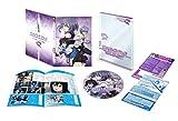 ストライク・ザ・ブラッド OVA 後篇〈初回生産限定版〉[Blu-ray/ブルーレイ]