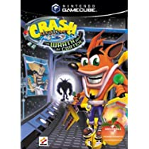 Crash Bandicoot: The Wrath Of Cortex (GameCube) by Sierra UK [並行輸入品]