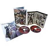鉄のラインバレル Vol.1 [DVD] (初回限定版、特典ドラマCD付き)