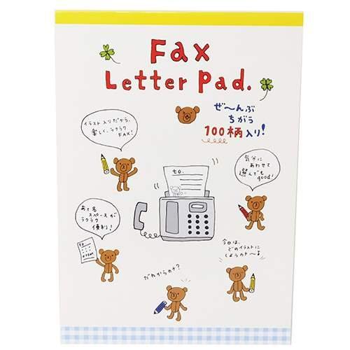 [해외]팩스 용지 100 무늬 FAX 시트 테드 패스트 문구 문구 용품 판매/[Fax Paper] 100 Pattern Fax Sheet Stepped Fast Stationery Stationery Goods Mail order