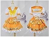 コスプレ衣装★オトカドール☆サニー コスチューム 変身 仮装 ステージ服 舞台 ハロウィン クリスマス