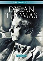 The World of Dylan Thomas (Pitkin Guides: The World of)