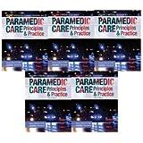 Paramedic Care: Principles & Practice, Vols. 1-5
