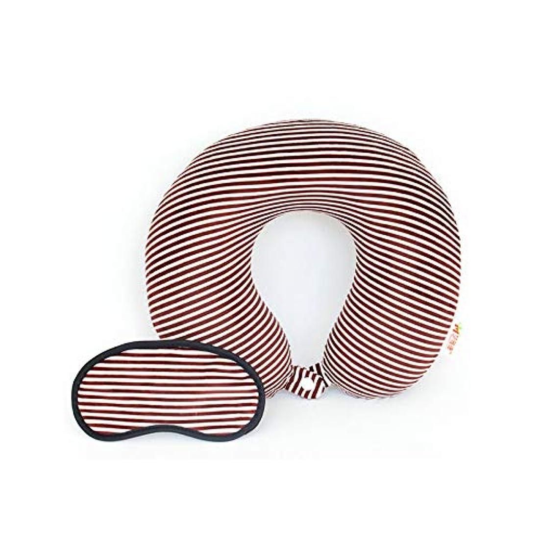 ましい忌避剤栄光SMART 装飾クッションソファ 幾何学プリントポリエステル正方形の枕ソファスロークッション家の装飾 coussin デ長椅子 クッション 椅子
