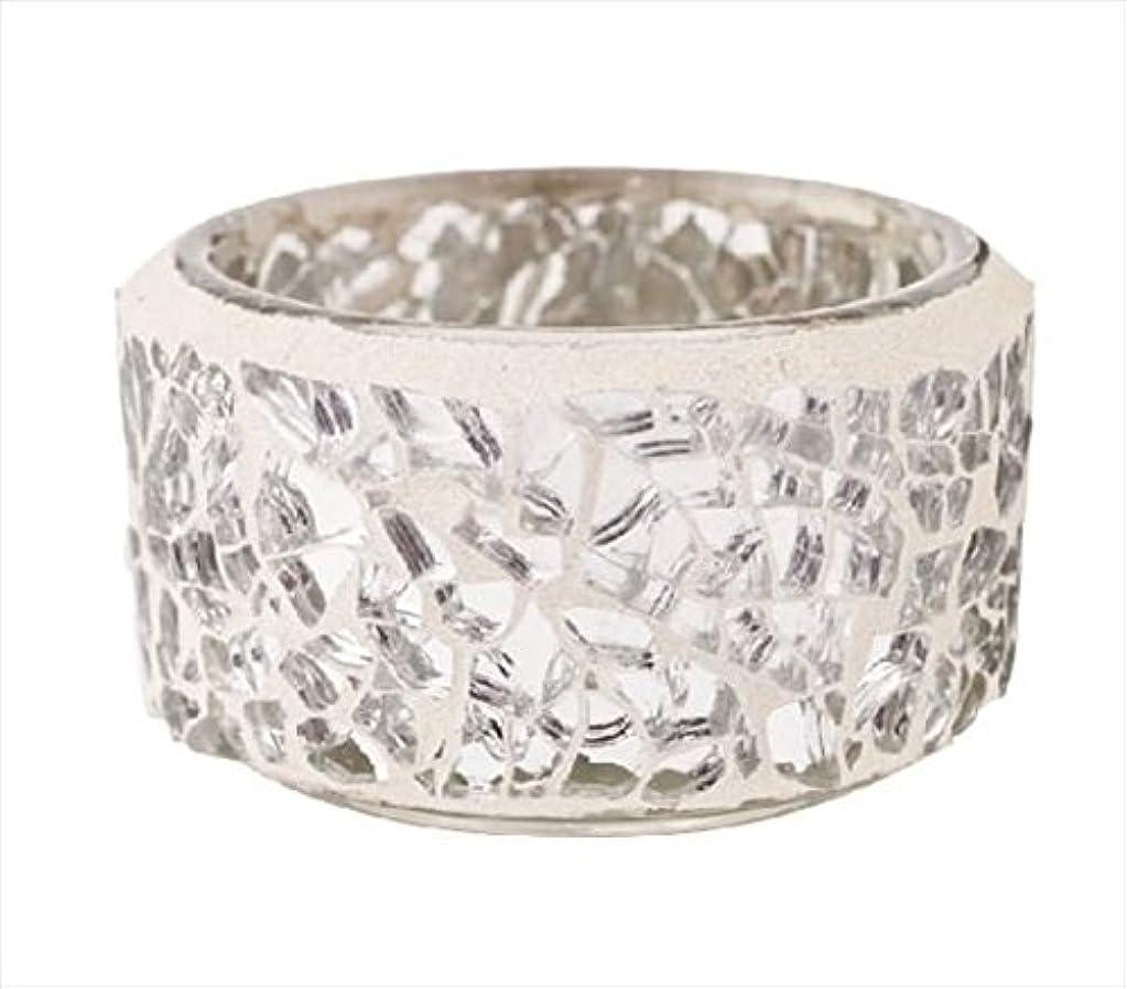 オズワルドスープ帰するkameyama candle(カメヤマキャンドル) ダイヤモンドクラック(J5530000)