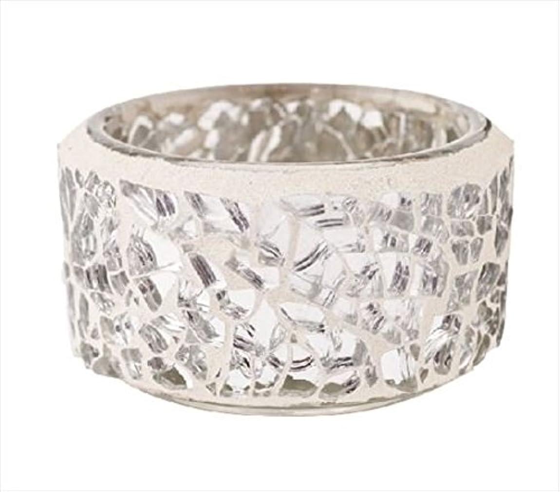 尋ねるプリーツ見る人kameyama candle(カメヤマキャンドル) ダイヤモンドクラック(J5530000)