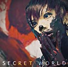 SECRET WORLD (TYPE-B)(在庫あり。)