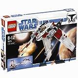 レゴ (LEGO) V-19 トラント 7674