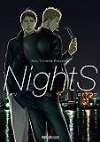 NightS (ビーボーイコミックスデラックス)