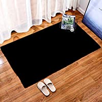 のどの敷物の敷物の敷物の敷物の洗濯できるカーペットのスリップ防止マットの複数の色および複数のサイズ,F,120*180cm