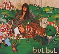 Bul Bul 6