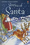 Stories of Santa (Young Reading Series 1 Gift Books)