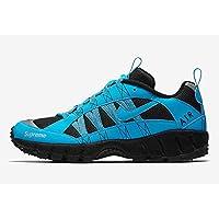 "Supreme x Nike Air Humara "" Blue "" (シュプリーム x ナイキ エア フマラ "" ブルー "") [J.Nセレクト]"
