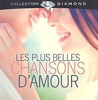 Various [Wagram Music] - Plus Belles Chansons D'amour (1 CD)