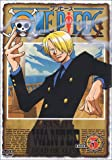 ONE PIECE piece.5 [DVD]