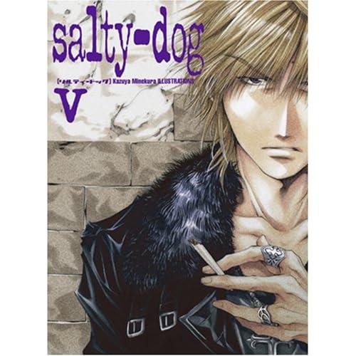 salty-dog 5