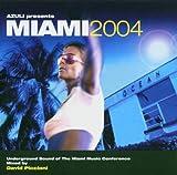 Miami 2004