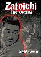 Zatoichi 16 - The Outlaw