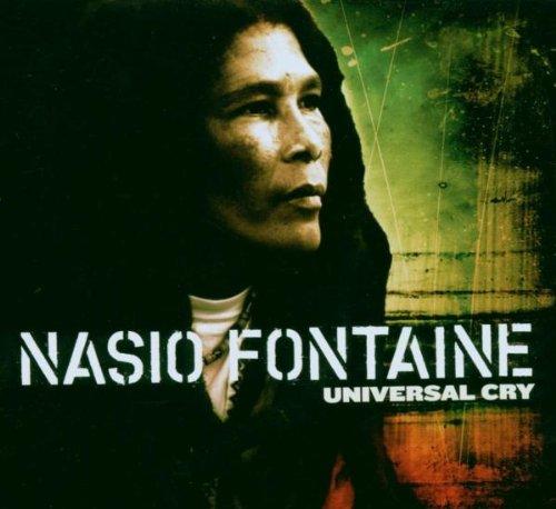 Universal Cry