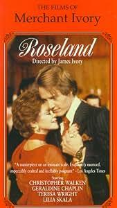 Roseland [VHS] [Import]