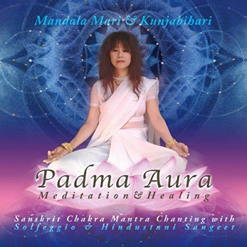 Padma Aura