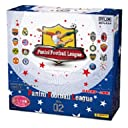 PANINI FOOTBALL LEAGUE 2014 02 【PFL06】 (BOX)