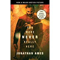 You Were Never Really Here (English Edition)