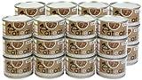 イートイート (eateat) 国産おかず缶詰 ビーフコラーゲンミール24缶 お買い得セット