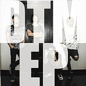 DTM-EP-BACK-