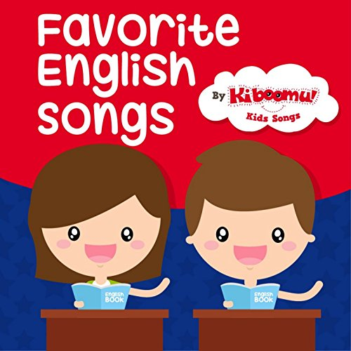 Favorite English Songs