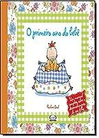 O Primeiro Ano Do Bebe (Em Portuguese do Brasil)