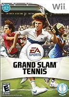 EA Sports Grand Slam Tennis-Nla