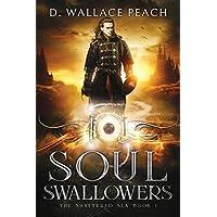 Soul Swallowers