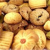 訳あり★プレミアム割れクッキー1kg≪常温商品≫