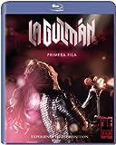 フィラ Guzman En Primera Fila [Blu-ray] [Import]