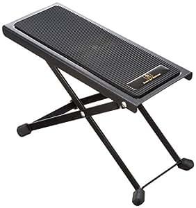 Dicon Audio GS-026 Foot Rest フットレスト ギター用足台