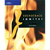 Soundtrack Ignite!