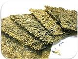 乾物屋の底力 沖縄県産 もずく 乾燥もずく 10g×10袋