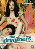 The Dreamers (Special Edition)