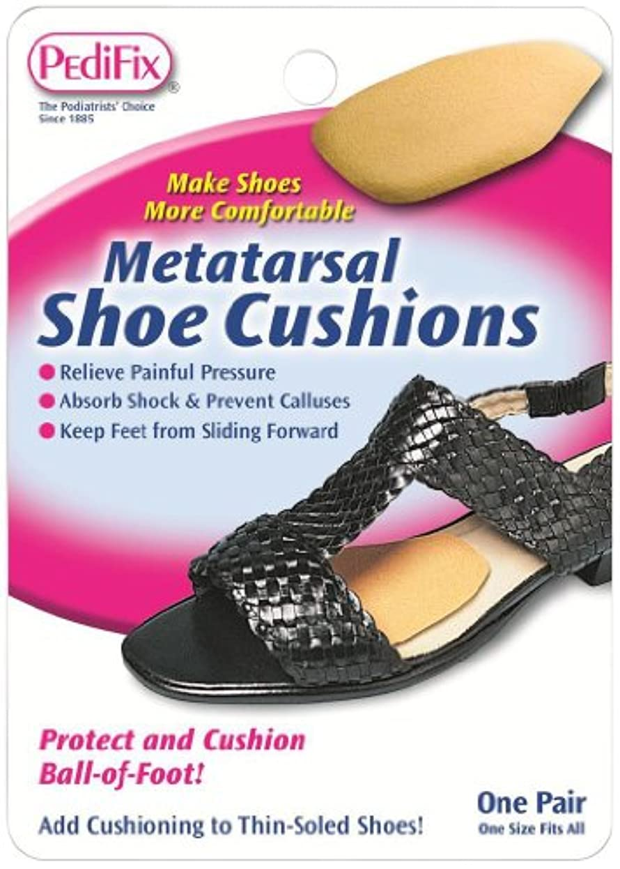 コーンウォール効果的に入学する横アーチ保護?フォーム?クッション 婦人紳士靴兼用(P90)