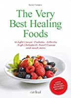 The Very Best Healing Foods (The Health Collection) [並行輸入品]
