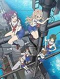 ハイスクール・フリート 3(完全生産限定版)[DVD]